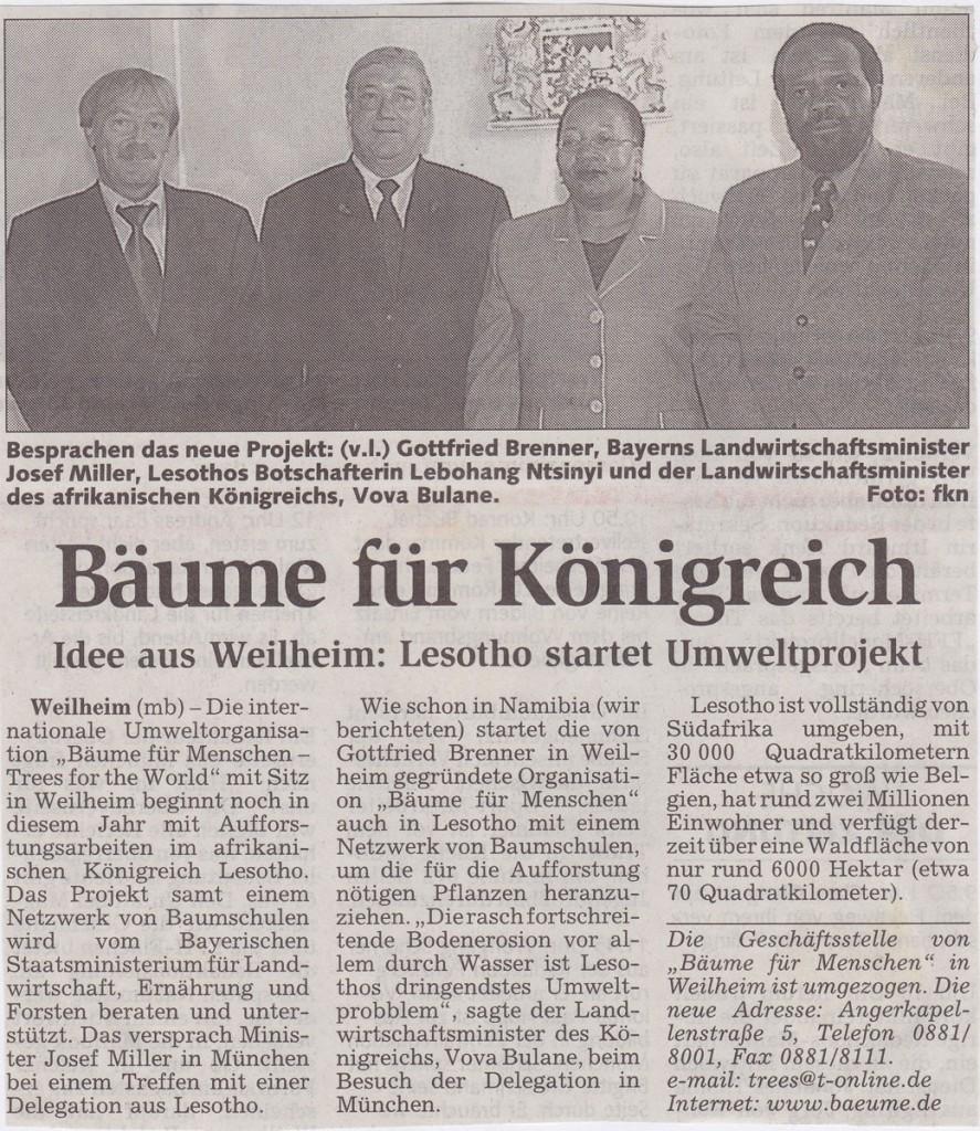 Bankleitzahl Sparkasse Weilheim