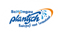 Plantsch - Badespaß und Saunaland
