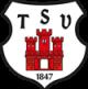 TSV 1847 Weilheim