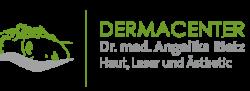 Hautpraxis in Geretsried