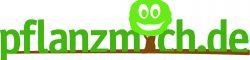 Online-Shop für Gartenpflanzen